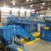 Recycling Sorting Systems