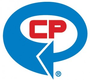 CP Group