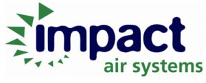 impact-air-system