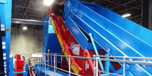 recycling-equipment-manufacturers