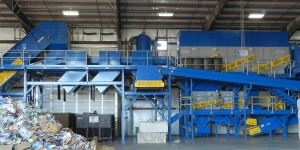 recycling-sorting-equipment
